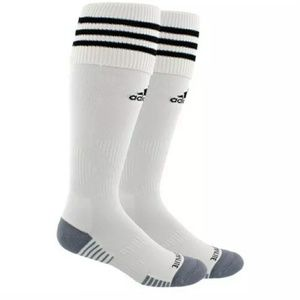 Adidas Large Copa Zone Cushion IV Men's Socks